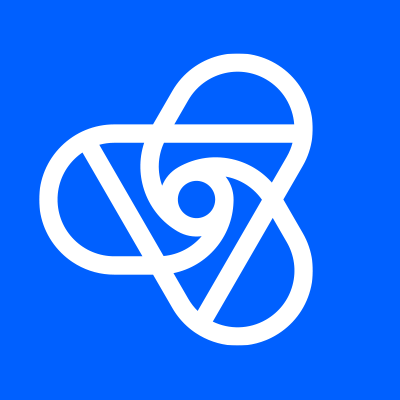 catalyst-journal.com